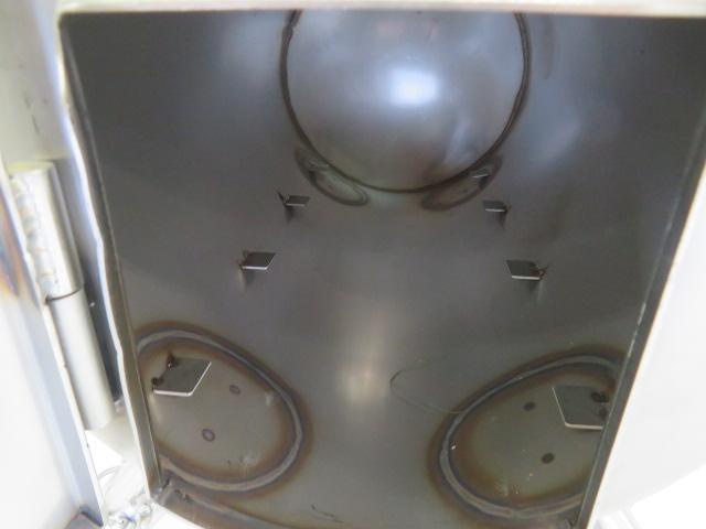 G-Stove(ジーストーブ)  Heat View セット