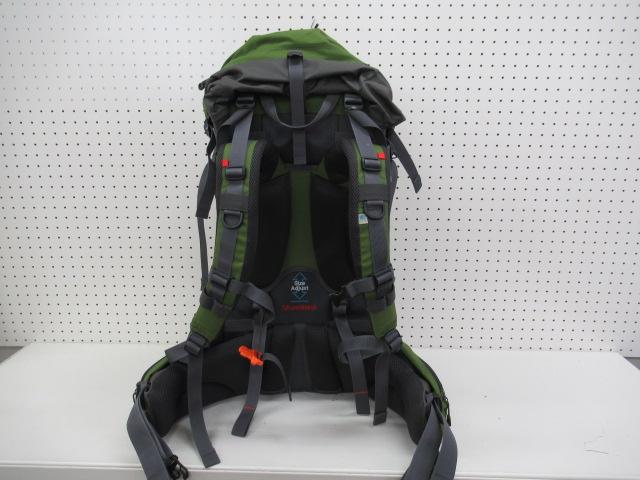 karrimor(カリマー)  クーガー 55-75