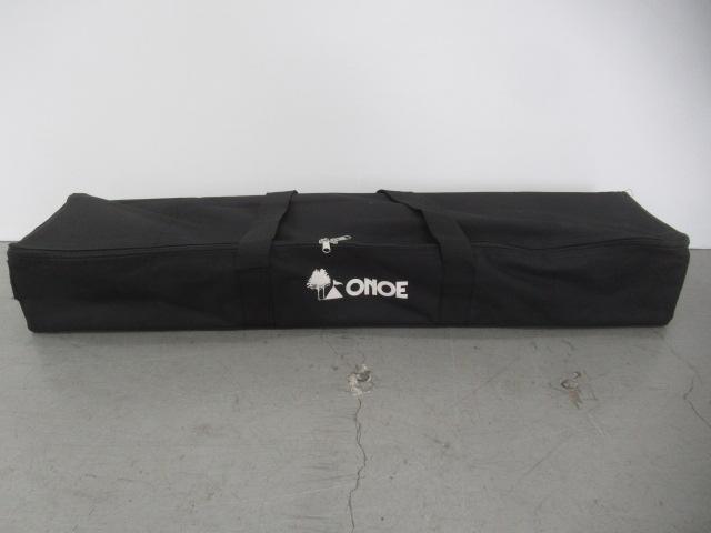 その他ブランド  ONOE マルチファイアテーブル MT-8317