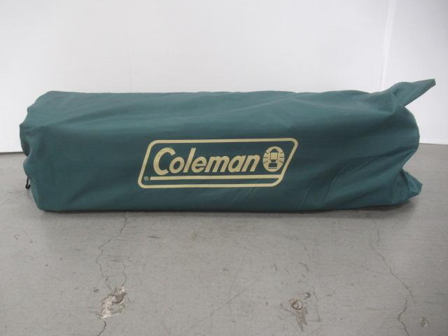 Coleman(コールマン)  ナチュラルウッドロールテーブル120