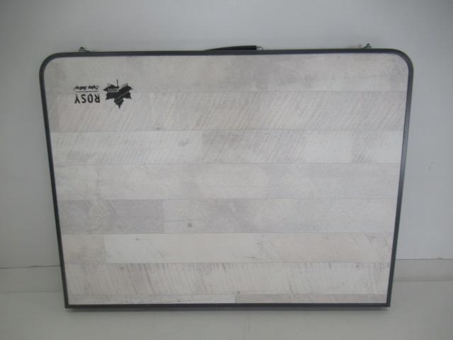 LOGOS(ロゴス)  ROSY ファミリー2FDローテーブル9060